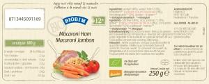 Macaroni-Ham-NL-FR
