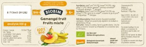 Mixed-Fruit-NL-FR-2016-restyle