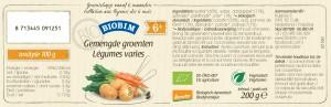 Mixed-Vegetables-NL-FR
