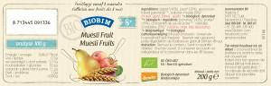 Muesli-Fruit-NL-FR