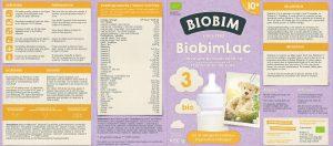 Biobimlac3